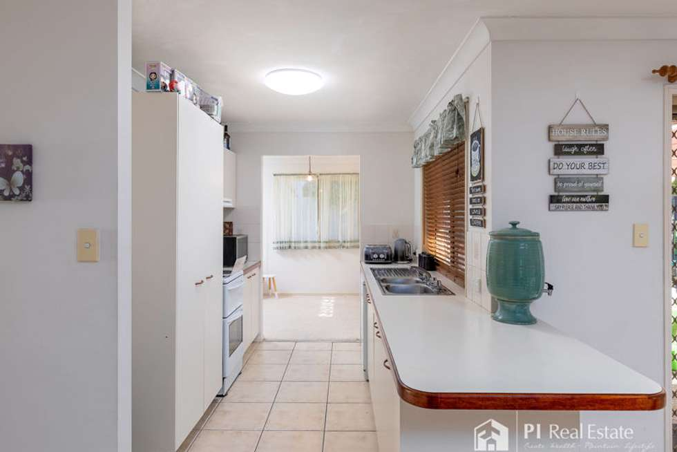 Fourth view of Homely house listing, 5 Henderson Road, Burpengary QLD 4505