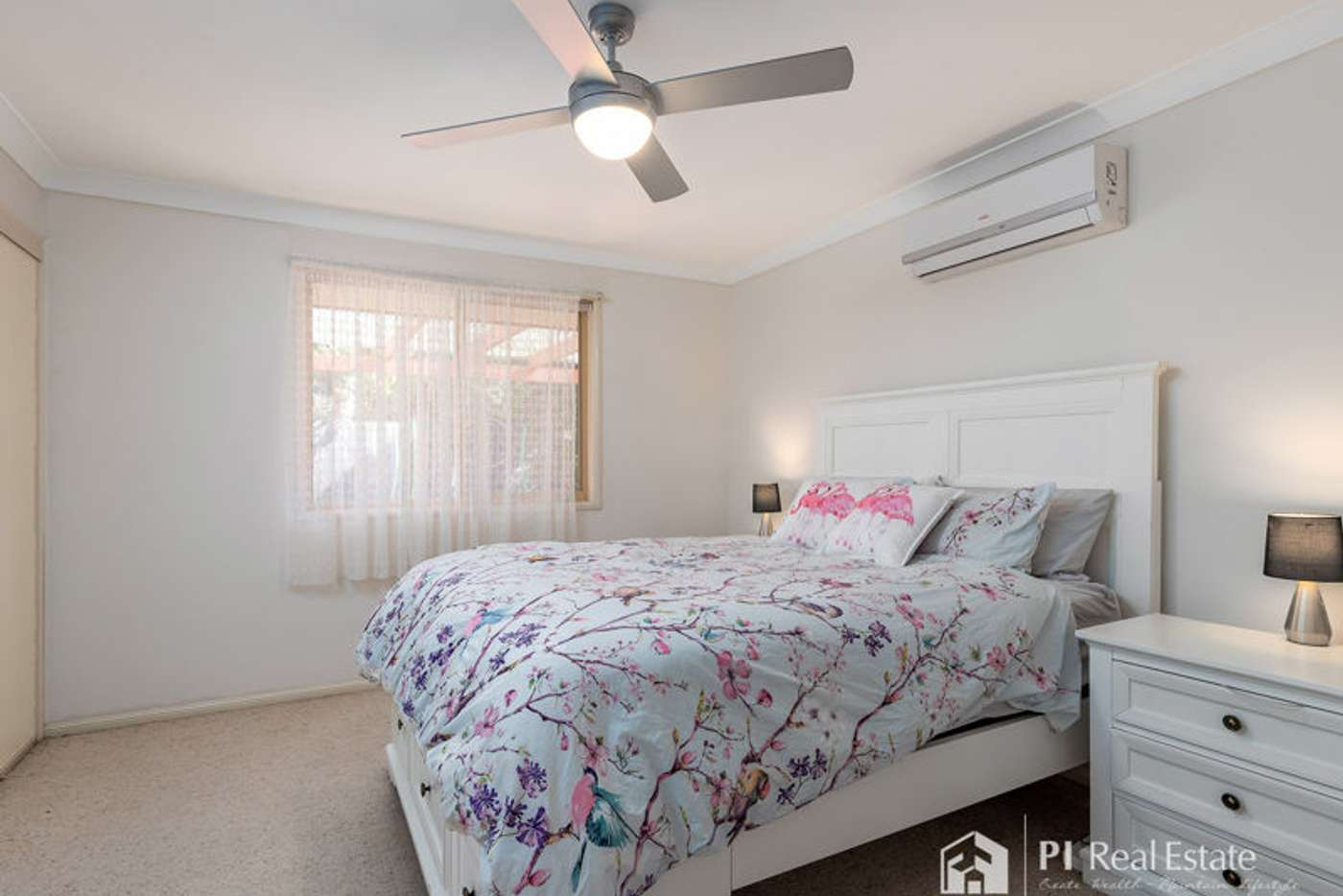 Fifth view of Homely house listing, 5 Henderson Road, Burpengary QLD 4505