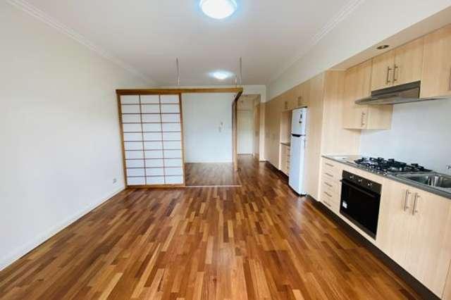 2/88-94 New Canterbury Road, Petersham NSW 2049