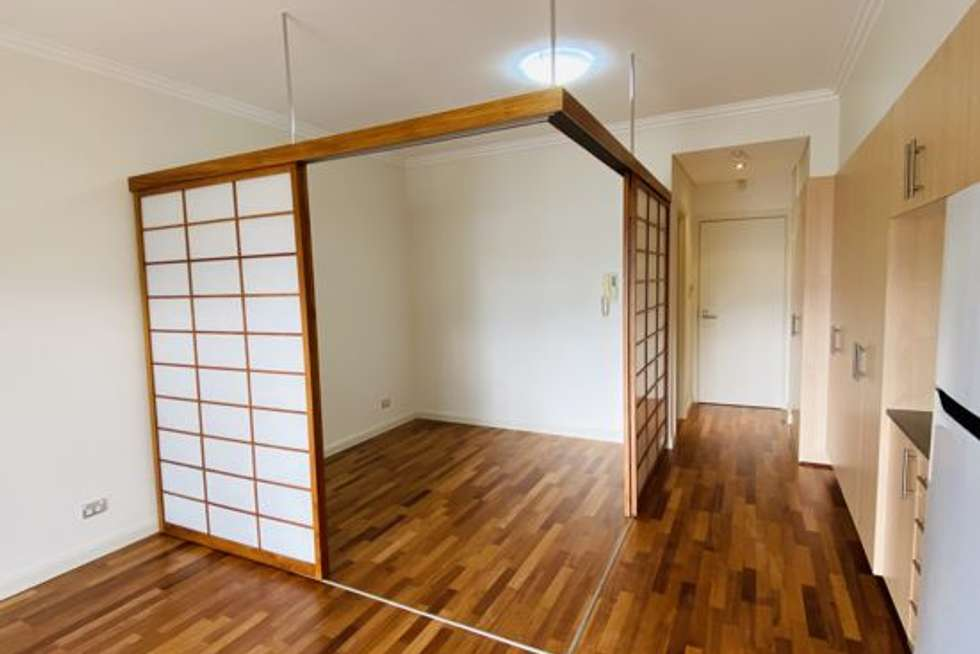 Fourth view of Homely unit listing, 2/88-94 New Canterbury Road, Petersham NSW 2049