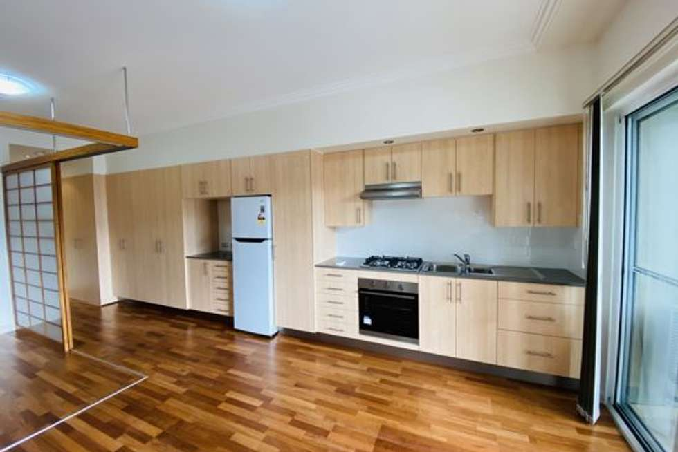 Fifth view of Homely unit listing, 2/88-94 New Canterbury Road, Petersham NSW 2049