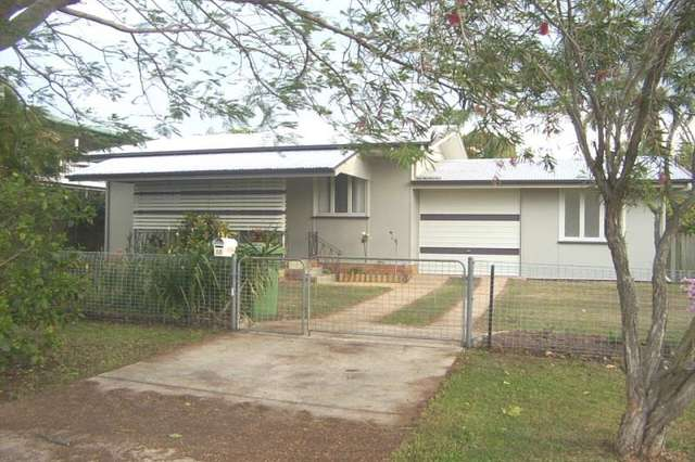 17 Warde Street, Scarborough QLD 4020