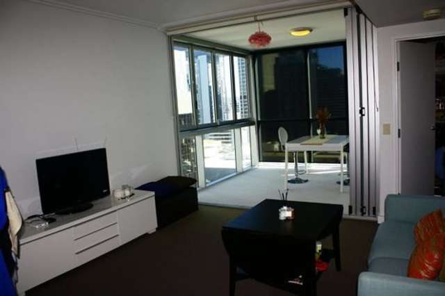 108 Albert Street, Brisbane City QLD 4000