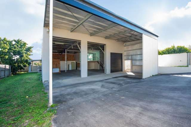 159 Bedford Road, Andergrove QLD 4740