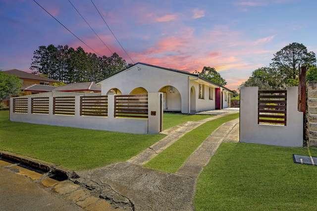 7 Cox Crescent, Goodna QLD 4300