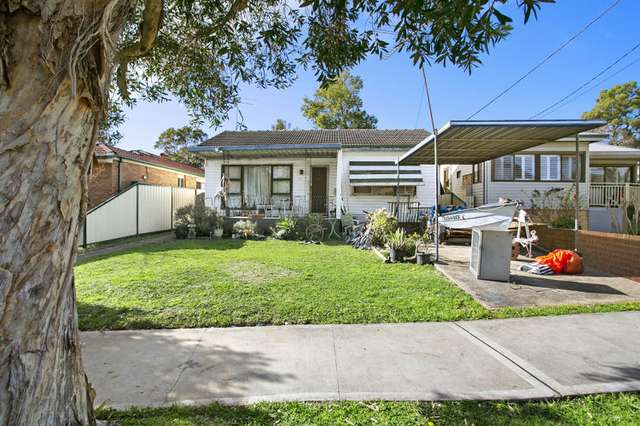 17 Nowill Street, Rydalmere NSW 2116