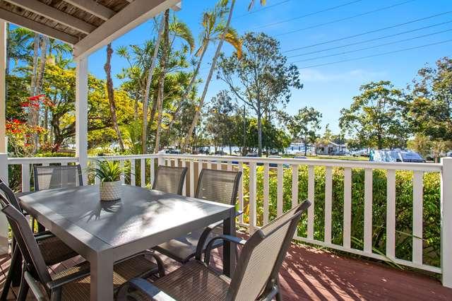 1/173 Gympie Terrace, Noosaville QLD 4566