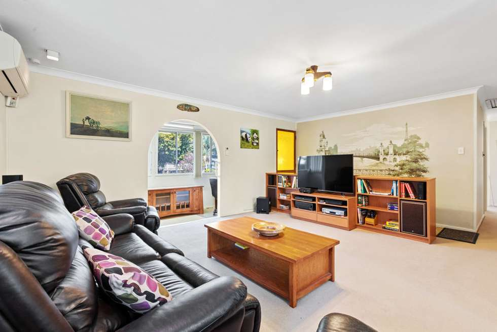 Third view of Homely house listing, 26 Dolcoath Street, Albany Creek QLD 4035
