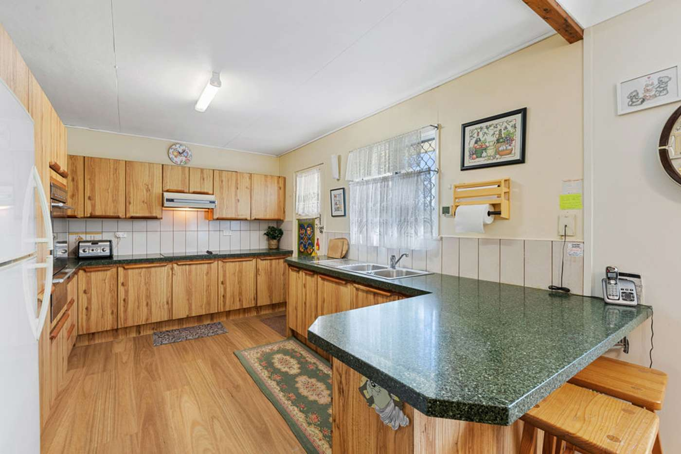Fifth view of Homely house listing, 26 Dolcoath Street, Albany Creek QLD 4035