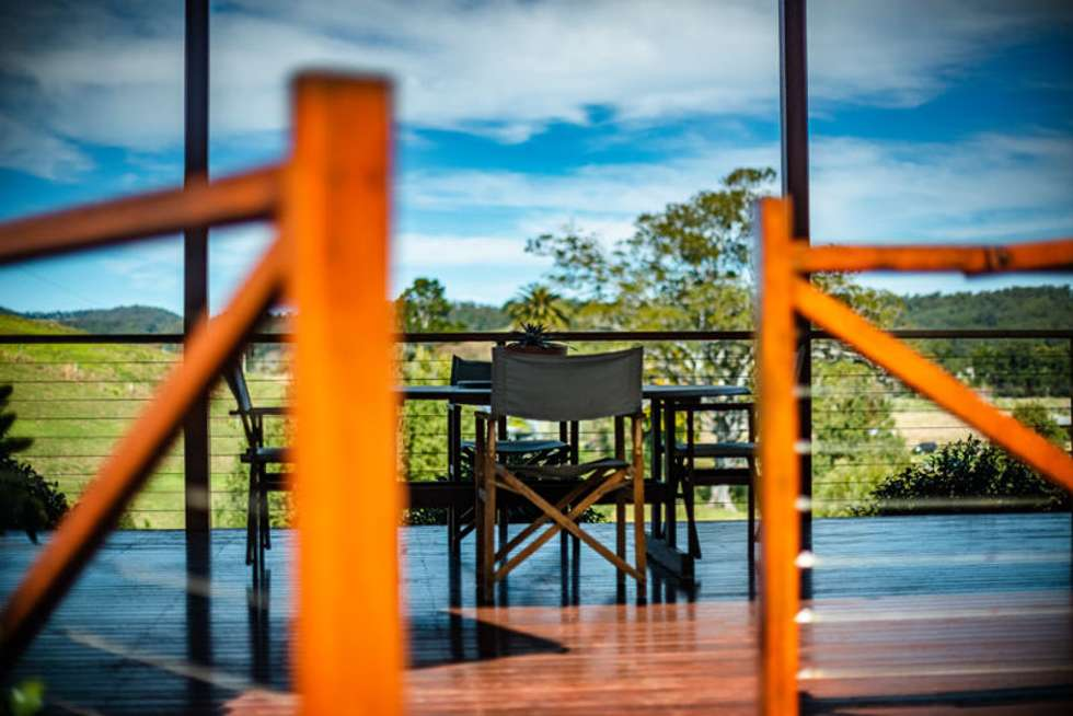 Third view of Homely acreageSemiRural listing, 188 Gleniffer Rd, Bellingen NSW 2454