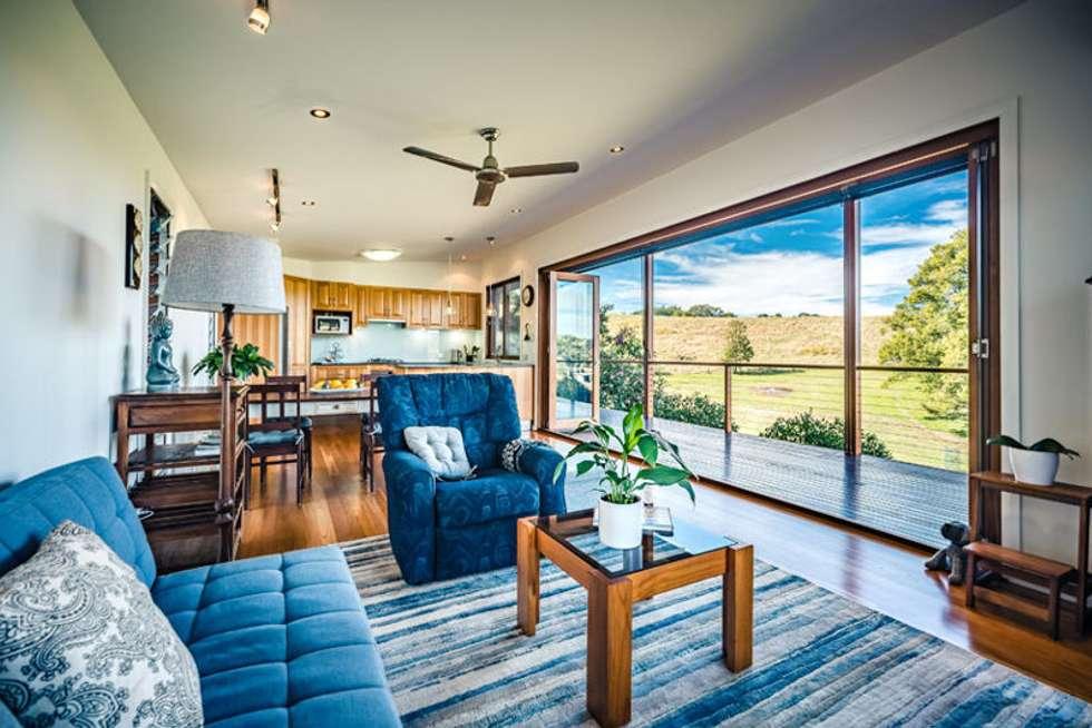 Fourth view of Homely acreageSemiRural listing, 188 Gleniffer Rd, Bellingen NSW 2454