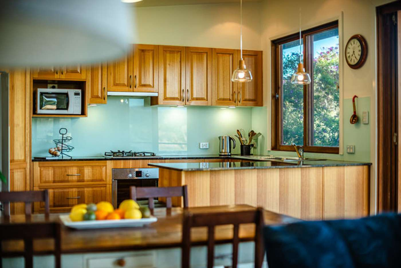 Fifth view of Homely acreageSemiRural listing, 188 Gleniffer Rd, Bellingen NSW 2454