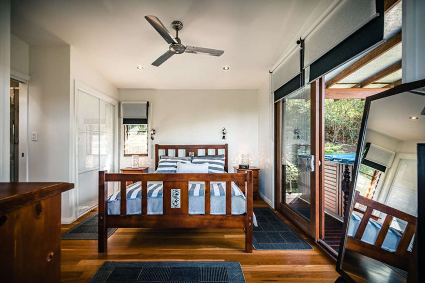 Sixth view of Homely acreageSemiRural listing, 188 Gleniffer Rd, Bellingen NSW 2454