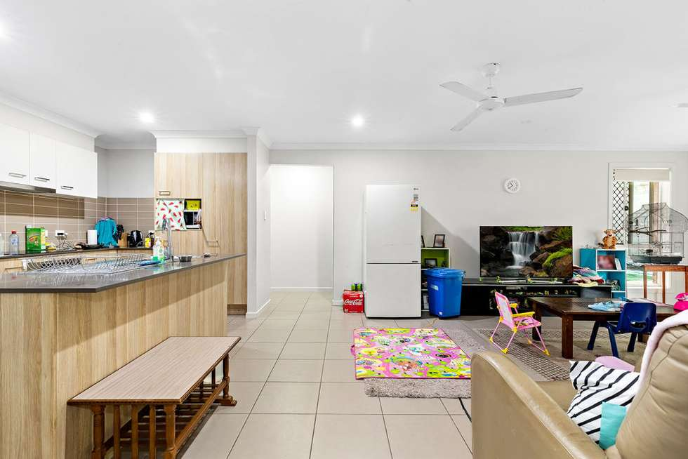 Third view of Homely residentialLand listing, 87 Welsh Street, Burpengary QLD 4505