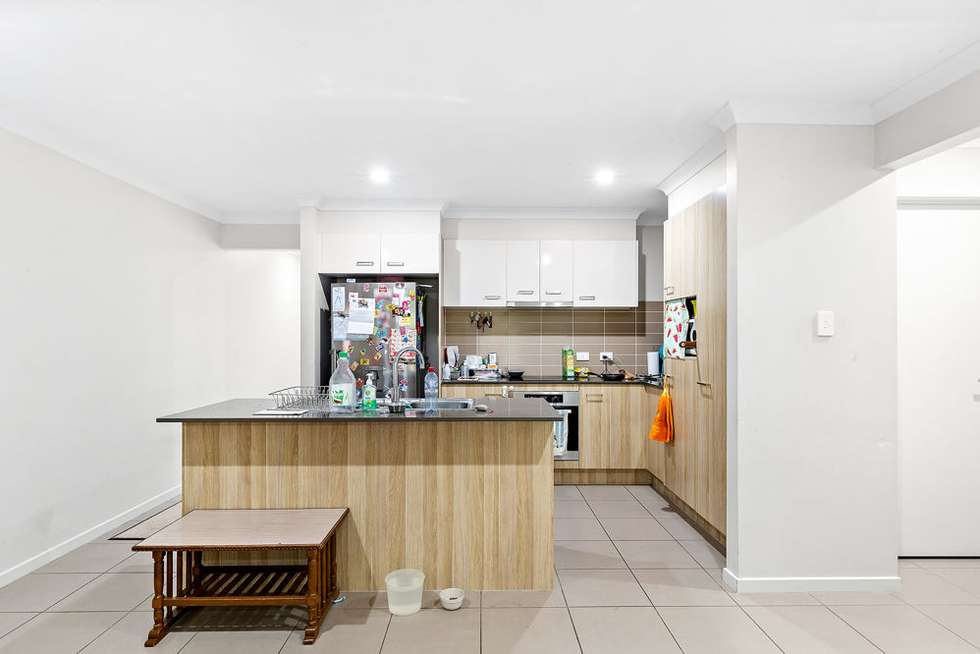 Fourth view of Homely residentialLand listing, 87 Welsh Street, Burpengary QLD 4505