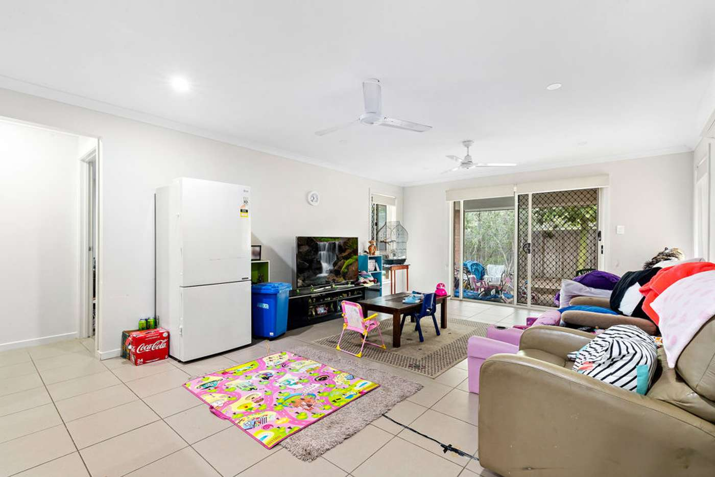 Sixth view of Homely residentialLand listing, 87 Welsh Street, Burpengary QLD 4505
