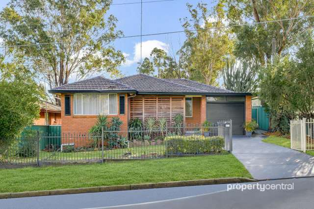 51 Glebe Place, Penrith NSW 2750