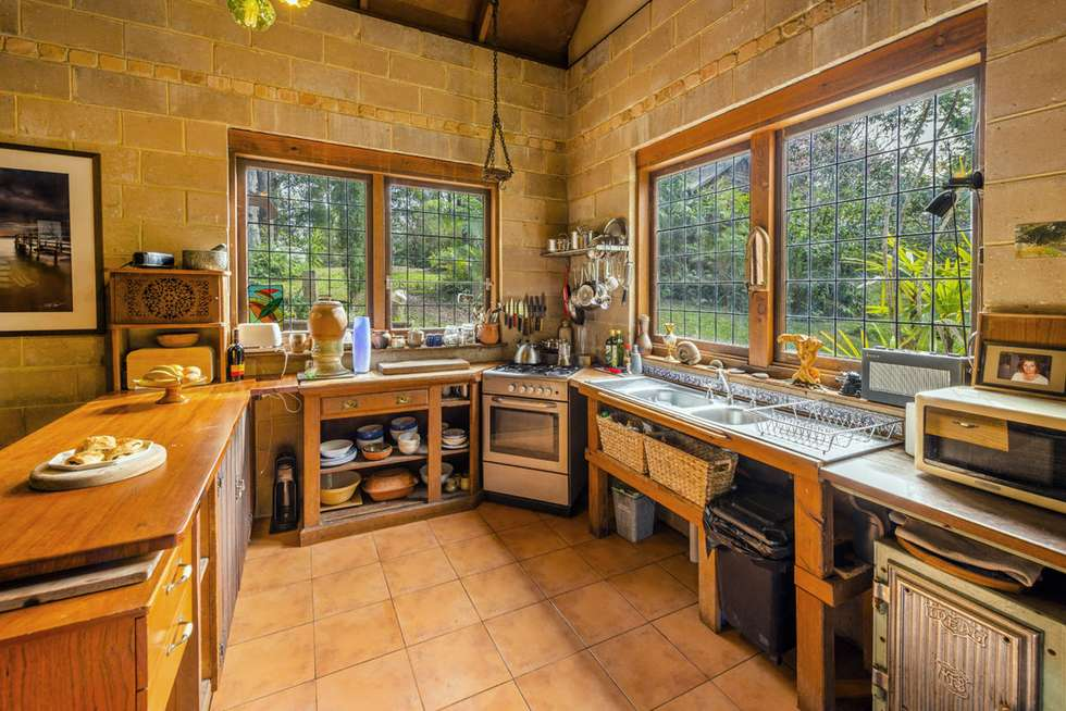Third view of Homely house listing, 90 Tuckers Rock Road, Repton, Bellingen NSW 2454