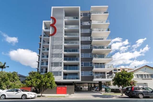 205/8 Norman Street, Southport QLD 4215