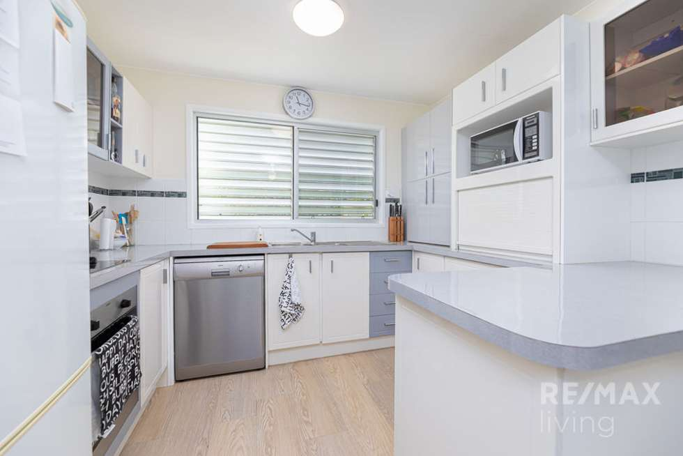 Second view of Homely retirement listing, Site 141 Ginger Court, Pine Village, 764 Morayfield Road, Burpengary QLD 4505
