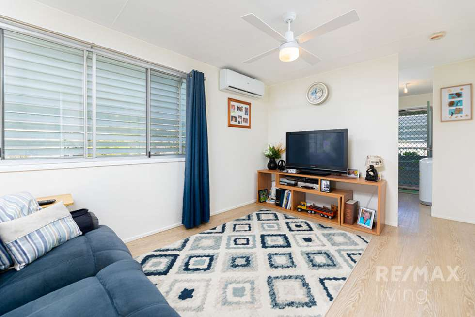 Third view of Homely retirement listing, Site 141 Ginger Court, Pine Village, 764 Morayfield Road, Burpengary QLD 4505