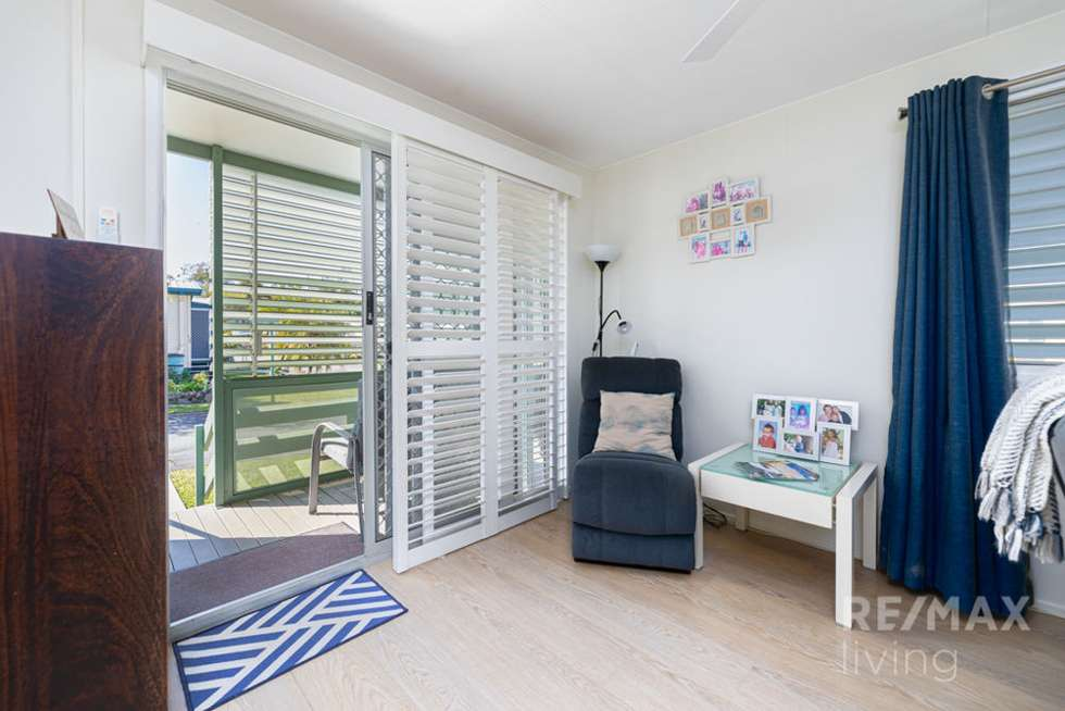 Fourth view of Homely retirement listing, Site 141 Ginger Court, Pine Village, 764 Morayfield Road, Burpengary QLD 4505