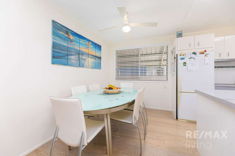 Fifth view of Homely retirement listing, Site 141 Ginger Court, Pine Village, 764 Morayfield Road, Burpengary QLD 4505