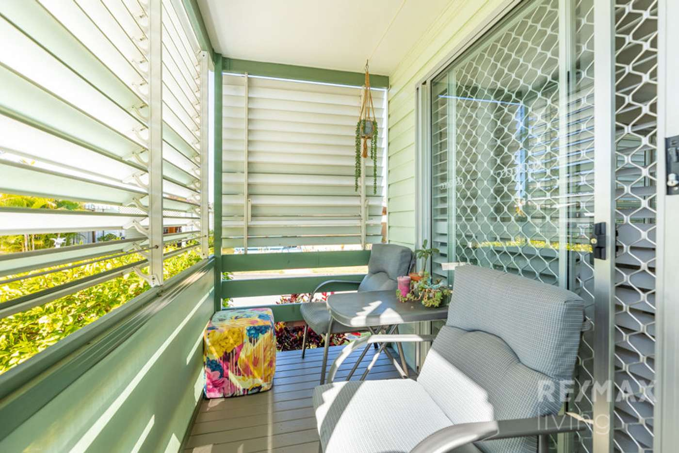 Sixth view of Homely retirement listing, Site 141 Ginger Court, Pine Village, 764 Morayfield Road, Burpengary QLD 4505