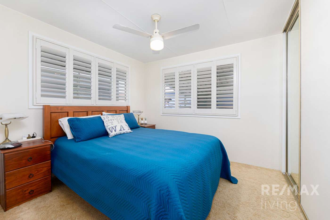 Seventh view of Homely retirement listing, Site 141 Ginger Court, Pine Village, 764 Morayfield Road, Burpengary QLD 4505