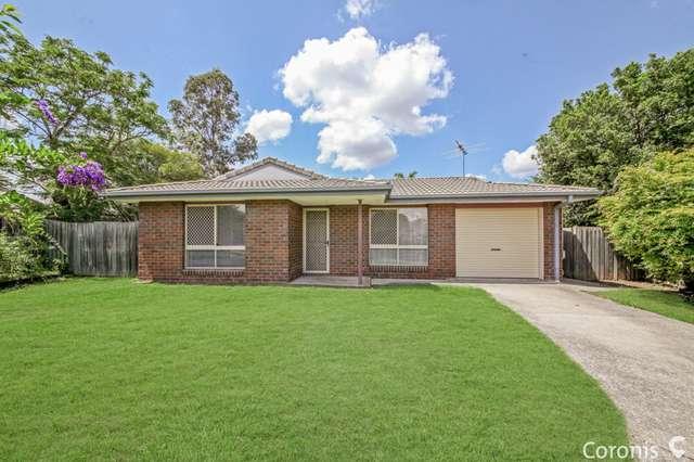 5 Brendan Place, Goodna QLD 4300