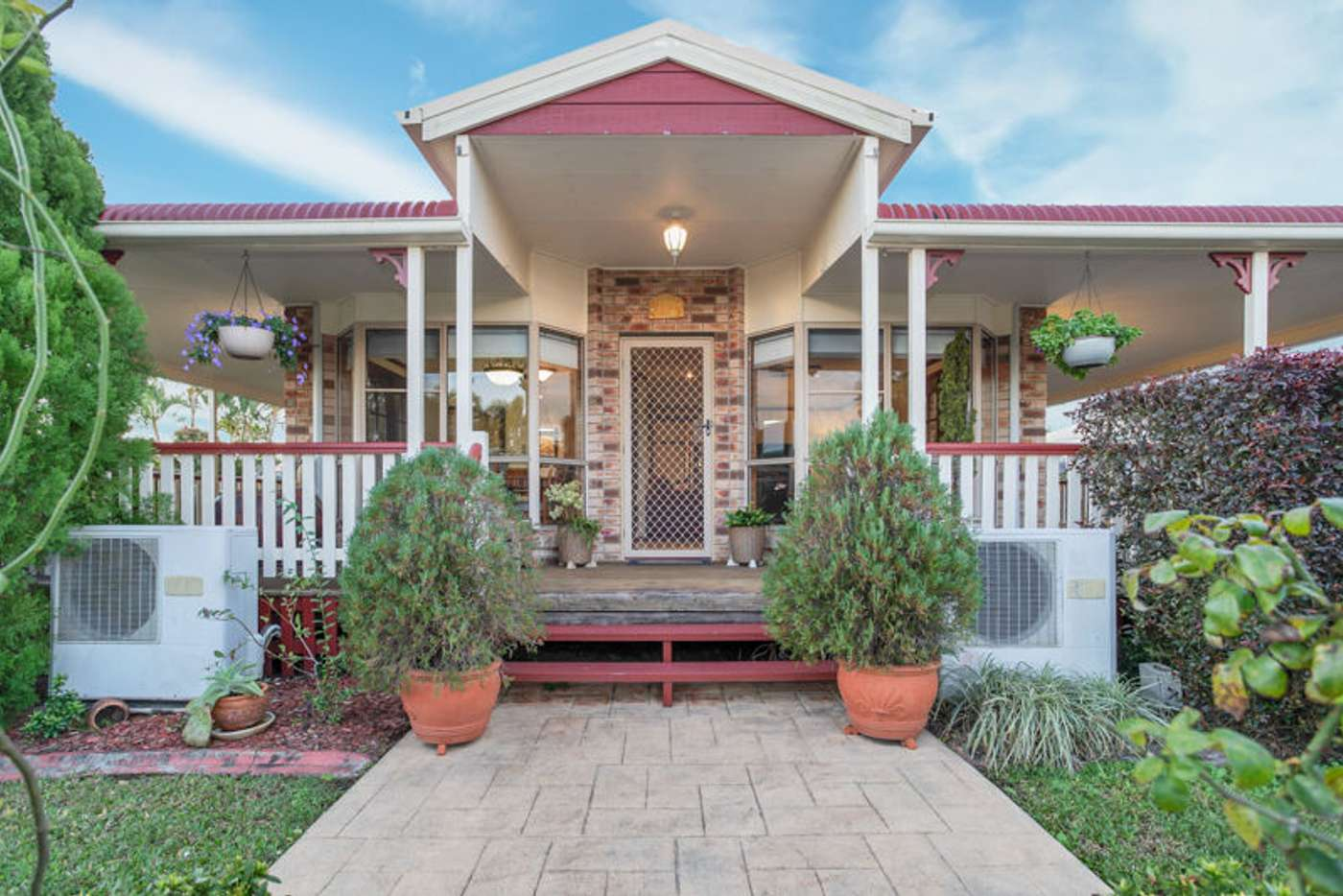 Main view of Homely house listing, 74 Broomdykes Drive, Beaconsfield QLD 4740