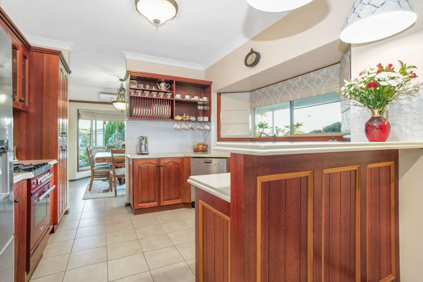 Seventh view of Homely house listing, 74 Broomdykes Drive, Beaconsfield QLD 4740