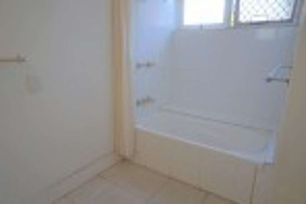 Second view of Homely house listing, 6 Ningari  street, Sunnybank QLD 4109