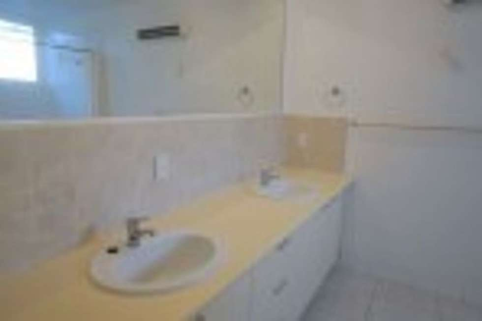 Third view of Homely house listing, 6 Ningari  street, Sunnybank QLD 4109