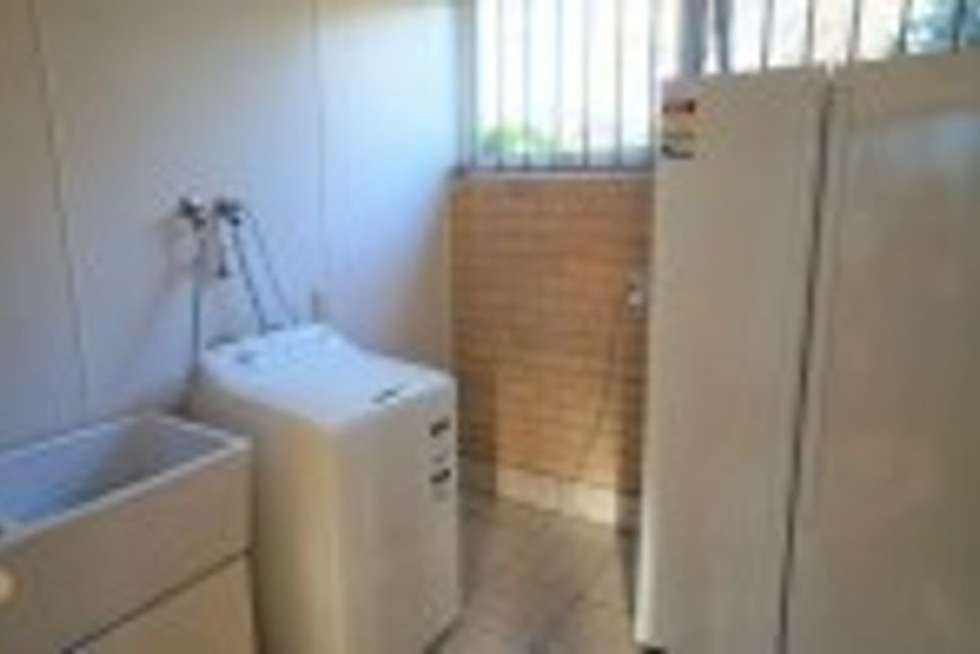 Fifth view of Homely house listing, 6 Ningari  street, Sunnybank QLD 4109
