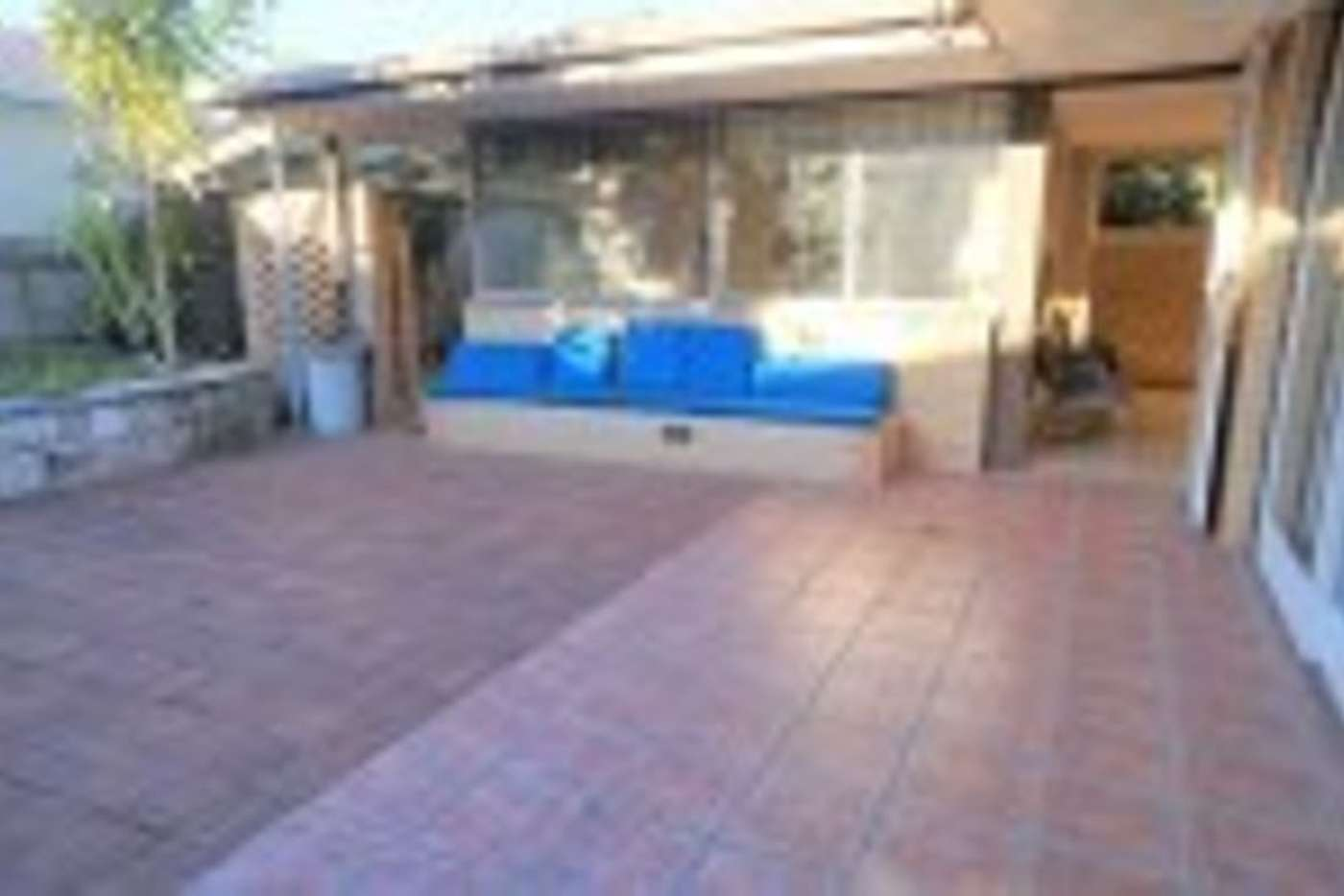 Seventh view of Homely house listing, 6 Ningari  street, Sunnybank QLD 4109
