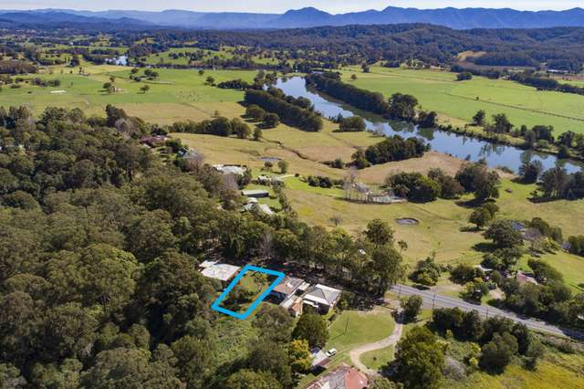 79 Waterfall Way, Bellingen NSW 2454