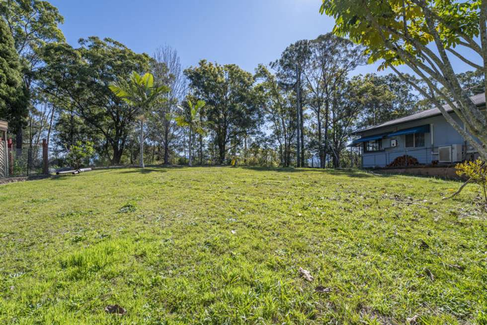 Third view of Homely residentialLand listing, 79 Waterfall Way, Raleigh NSW 2454