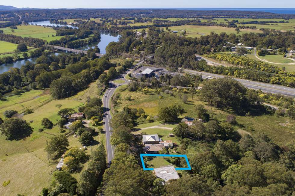 Fourth view of Homely residentialLand listing, 79 Waterfall Way, Raleigh NSW 2454