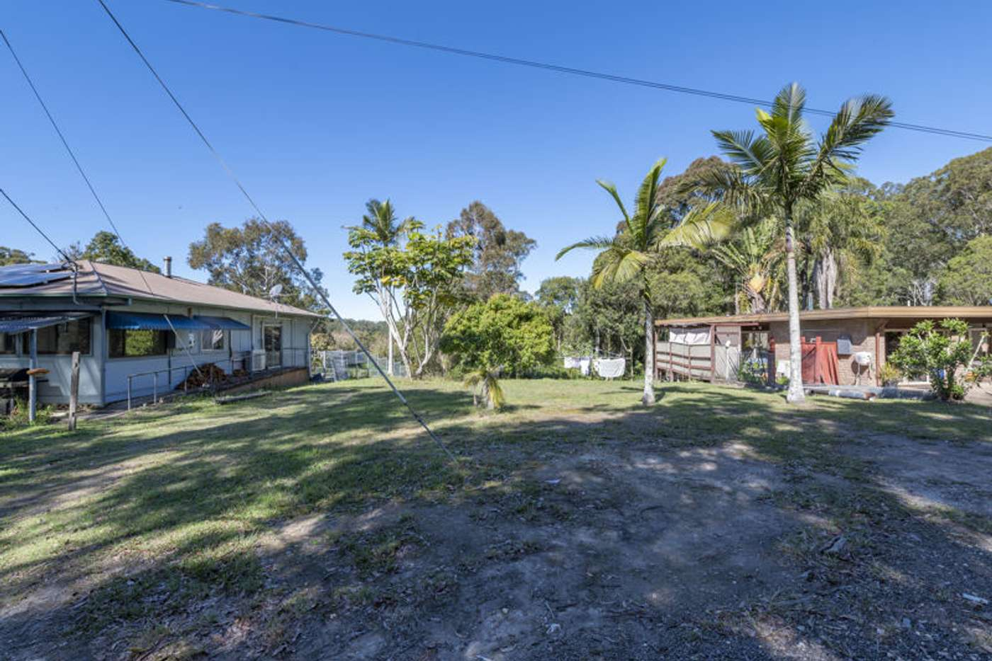 Seventh view of Homely residentialLand listing, 79 Waterfall Way, Raleigh NSW 2454