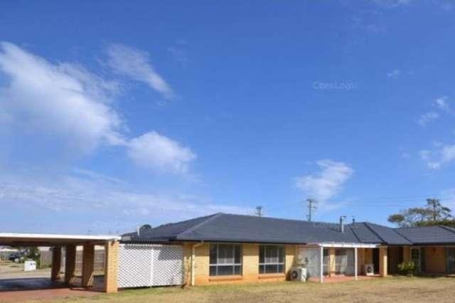 10 Tatum Crt, Glenvale QLD 4350