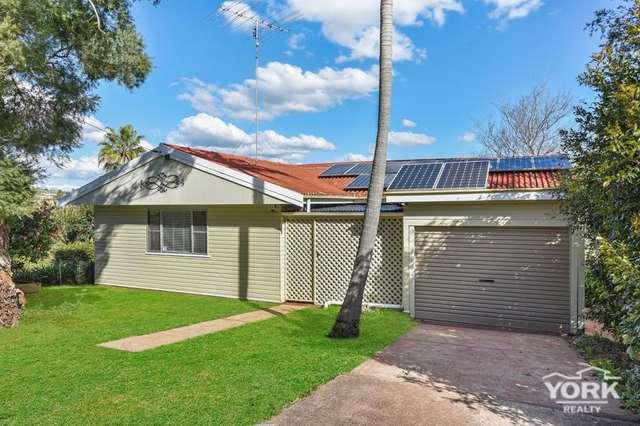 22 Messines Street, Harlaxton QLD 4350