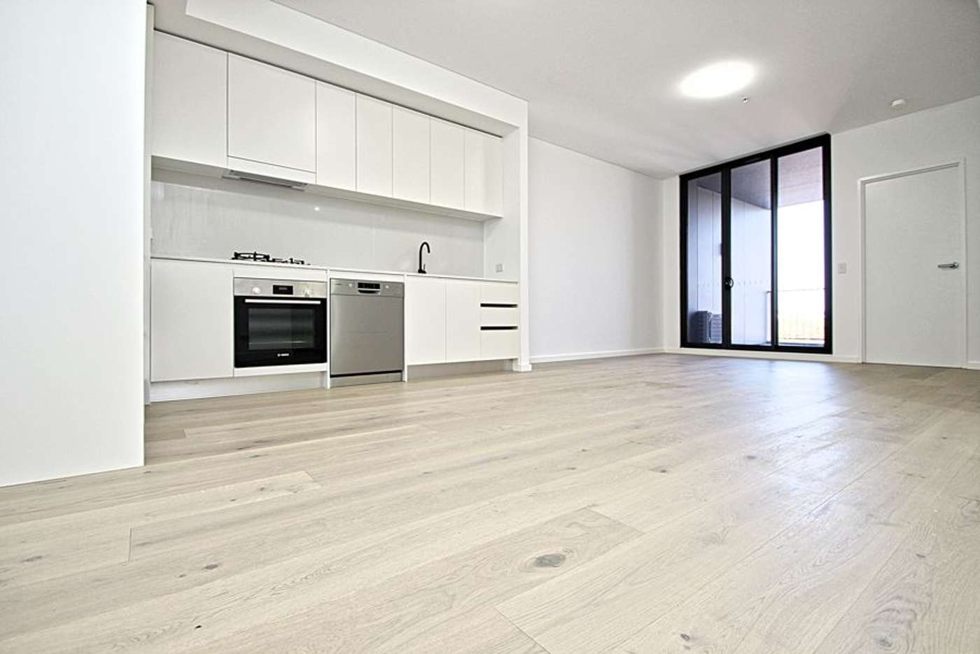 Main view of Homely unit listing, 915/20 Railway Street, Lidcombe NSW 2141
