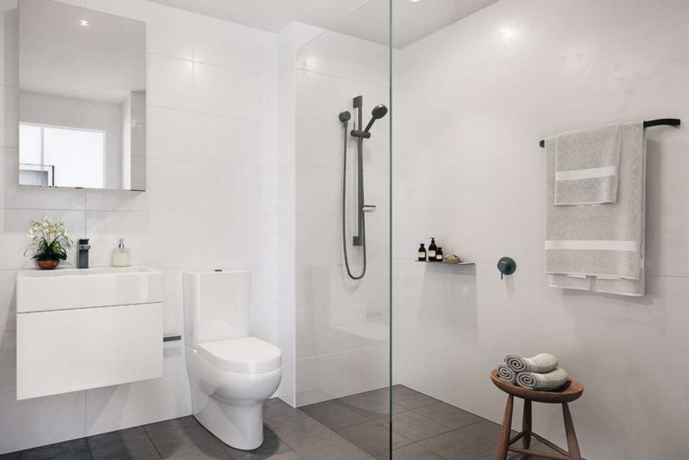 Fourth view of Homely unit listing, 915/20 Railway Street, Lidcombe NSW 2141