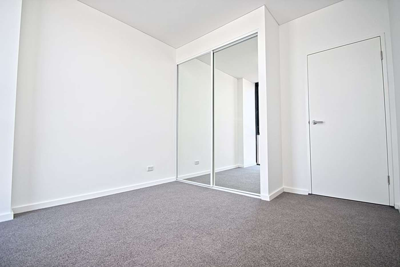 Sixth view of Homely unit listing, 915/20 Railway Street, Lidcombe NSW 2141