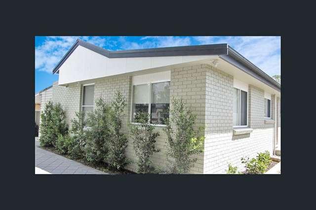 77a Kingdon Street, Scone NSW 2337