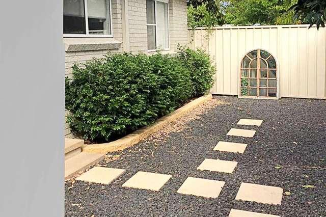 77b Kingdon Street, Scone NSW 2337