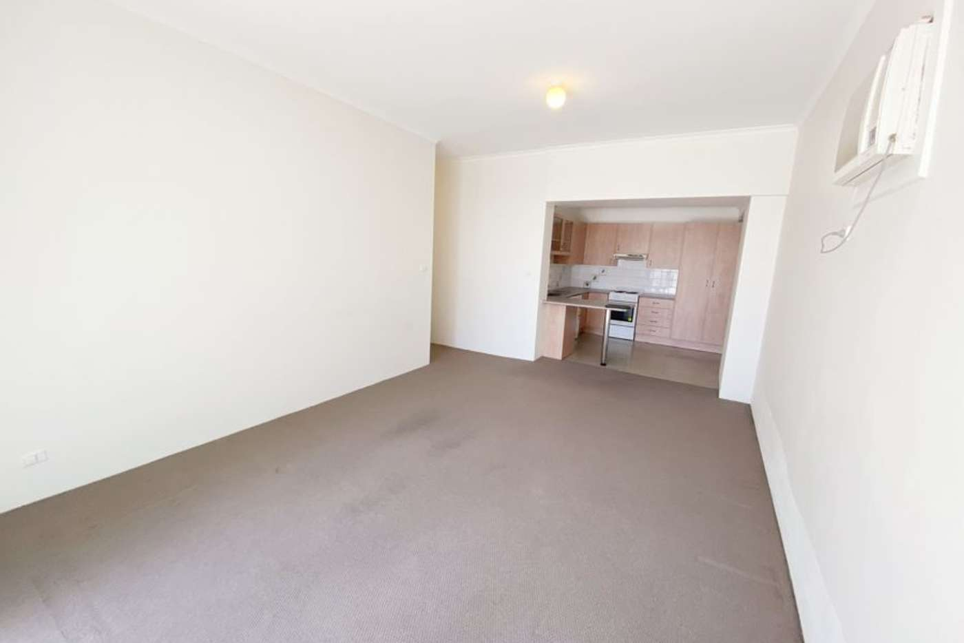 Main view of Homely unit listing, 408/284 Pacific Hwy, Greenwich NSW 2065