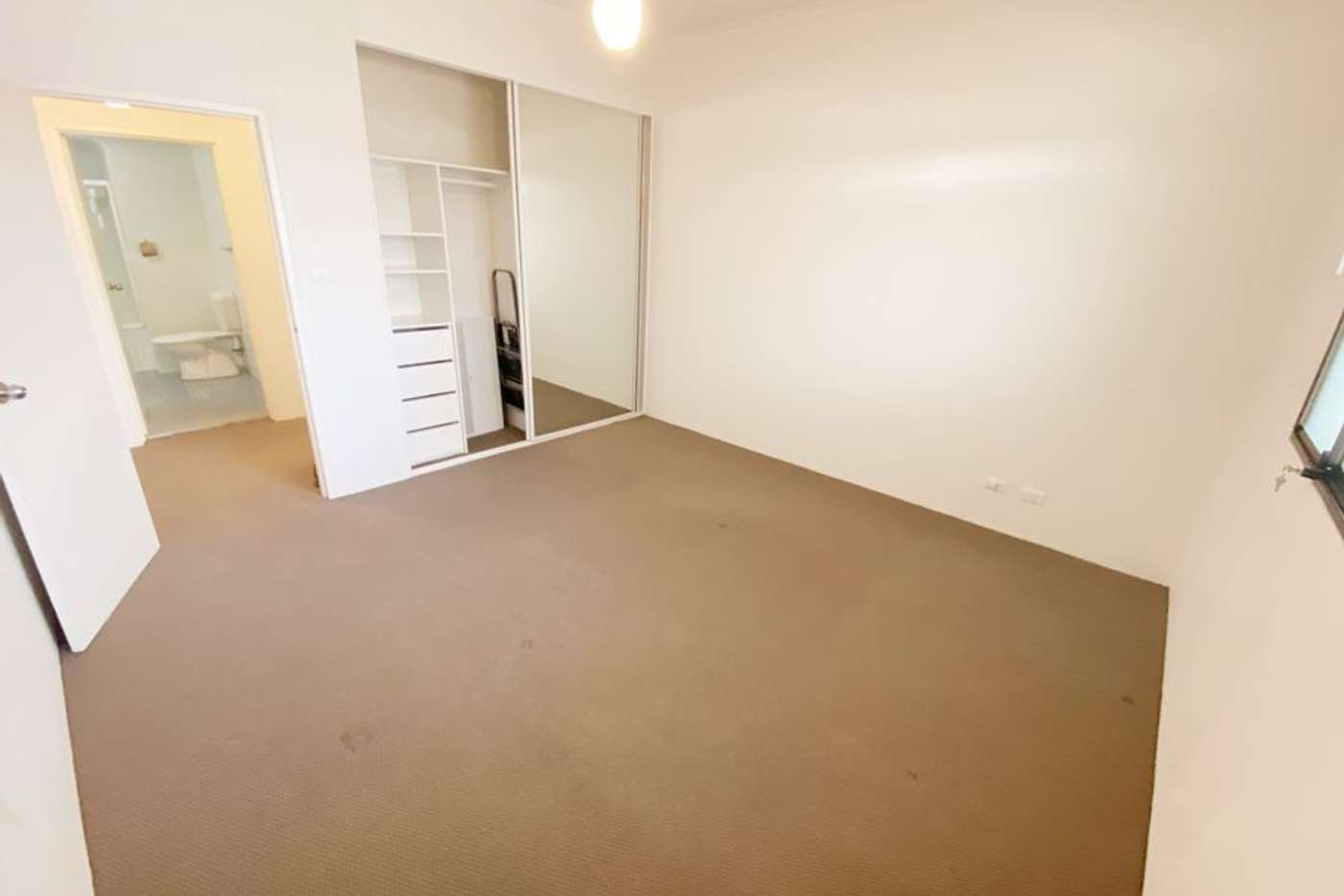 Seventh view of Homely unit listing, 408/284 Pacific Hwy, Greenwich NSW 2065