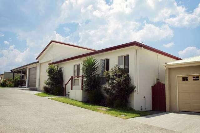65/23 Macadamia Drive, Maleny QLD 4552